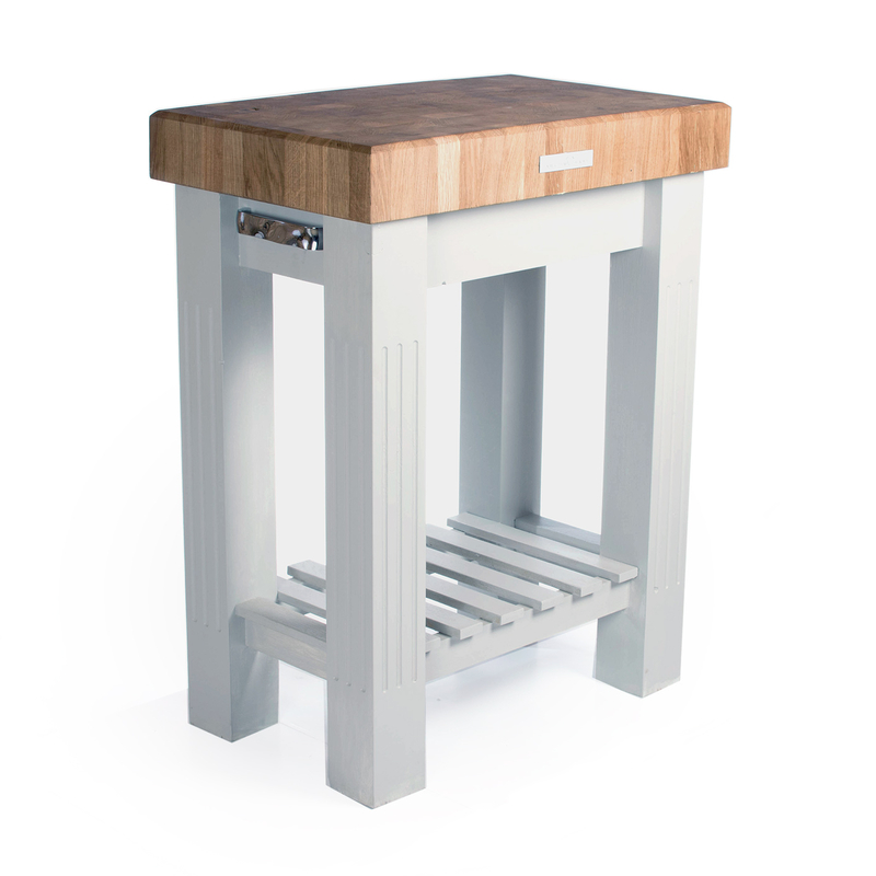 Best Selling Butcher Block Table